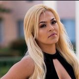 Xtina from Pacoima | Woman | 33 years old | Sagittarius