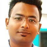 Rabi from Hugli | Man | 27 years old | Sagittarius