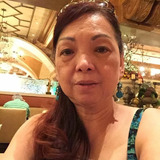 Annatruong from San Angelo | Woman | 57 years old | Gemini