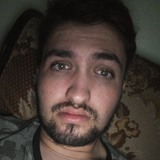 Filipe from Voreppe | Man | 20 years old | Capricorn