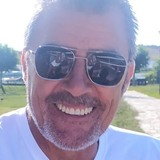Luismelendreuj from Pola de Lena | Man | 57 years old | Scorpio