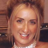 Jade from Burnley | Woman | 29 years old | Virgo