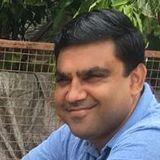 Raj from Disa | Man | 30 years old | Sagittarius