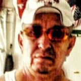 Hotrod from Lyford | Man | 52 years old | Cancer