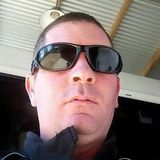 Iamjustme from New Plymouth | Man | 42 years old | Scorpio