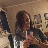 Hannahmarie from Alexander City | Woman | 26 years old | Aries