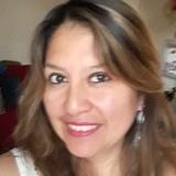 Doreen from Queens Village | Woman | 48 years old | Scorpio