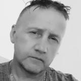 Lunacqg from Creutzwald | Man | 51 years old | Capricorn
