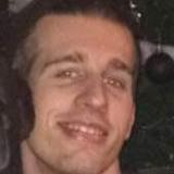 Brunoboso from Brossard | Man | 26 years old | Scorpio