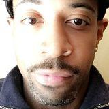 Brody from Shreveport | Man | 41 years old | Sagittarius