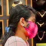 Vishnupbka from Trichur | Woman | 25 years old | Virgo