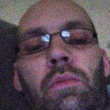 Farren from Runcorn | Man | 39 years old | Pisces