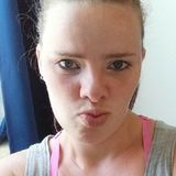 Zayroonline from Soest | Woman | 30 years old | Virgo
