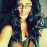 Lizz from Boucherville | Woman | 27 years old | Gemini