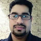 Maaref from Jeddah   Man   31 years old   Virgo