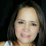 Claudia from Madrid | Woman | 43 years old | Gemini