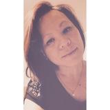 Cc from Arlington   Woman   46 years old   Virgo
