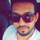 Harisharan from Khanna   Man   31 years old   Taurus