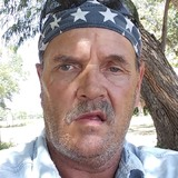 Genooo from Texarkana   Man   56 years old   Capricorn