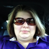 Beth from Goodrich | Woman | 38 years old | Capricorn