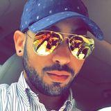 Knan looking someone in Orlando, Florida, United States #9