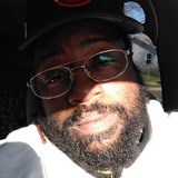 Mwilkes9Kl from Indianapolis | Man | 39 years old | Aquarius