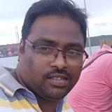 Viki from Murud | Man | 38 years old | Libra