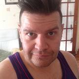 Fleetwoodfox from Fleetwood | Man | 47 years old | Scorpio