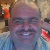 Bobbyjoe from Fairfield Bay   Man   46 years old   Scorpio