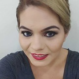 Noelita