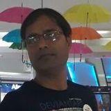 Shammu from Jabalpur | Man | 41 years old | Taurus