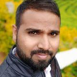Sachin from Nagpur | Man | 31 years old | Sagittarius