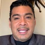 Isra from San Francisco | Man | 41 years old | Sagittarius
