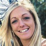 Carlie from Hull   Woman   34 years old   Aquarius