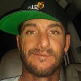 John from Auburndale   Man   39 years old   Leo