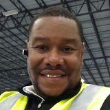Lynndarrick from Kenner | Man | 48 years old | Aquarius