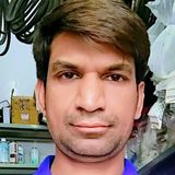 Javed from Roorkee | Man | 22 years old | Libra
