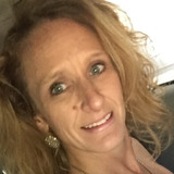 Elle from Tallahassee | Woman | 48 years old | Leo