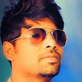 Farook from Chidambaram | Man | 29 years old | Aries