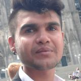 Faisal from Calahorra | Man | 29 years old | Aquarius