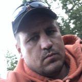 Tonyredneck from Rathdrum | Man | 39 years old | Gemini