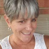 over-50's women in Alabama #8