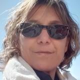 Soleil from Saint-Martin-de-Crau   Woman   49 years old   Sagittarius