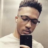 Nallow from Champigny-sur-Marne | Man | 24 years old | Sagittarius