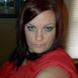 Blue Eyes from Petawawa | Woman | 38 years old | Scorpio