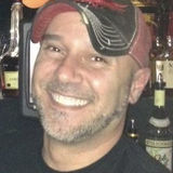 Mike from Cambridge | Man | 51 years old | Aquarius
