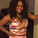 Bossbee from Panama City Beach | Woman | 27 years old | Sagittarius