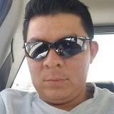 Alexisasphalas from Denton   Man   26 years old   Aries