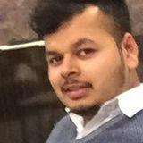 Sourav from Maler Kotla | Man | 25 years old | Virgo