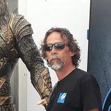 Montopolis from Austin   Man   55 years old   Virgo